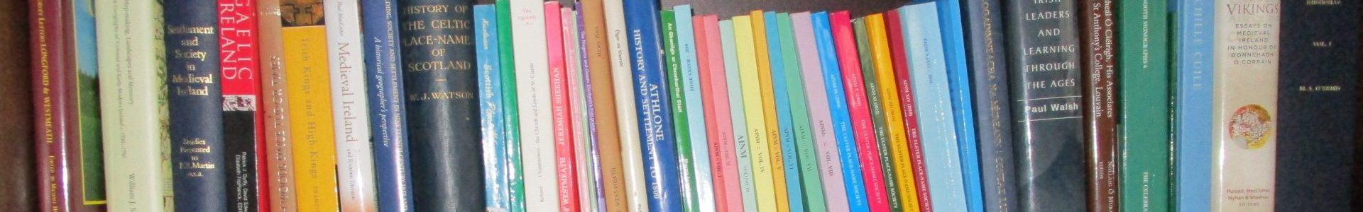 cropped-Bookshelf.jpg